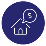 Maximising Your Asset