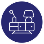 Quality Products icon