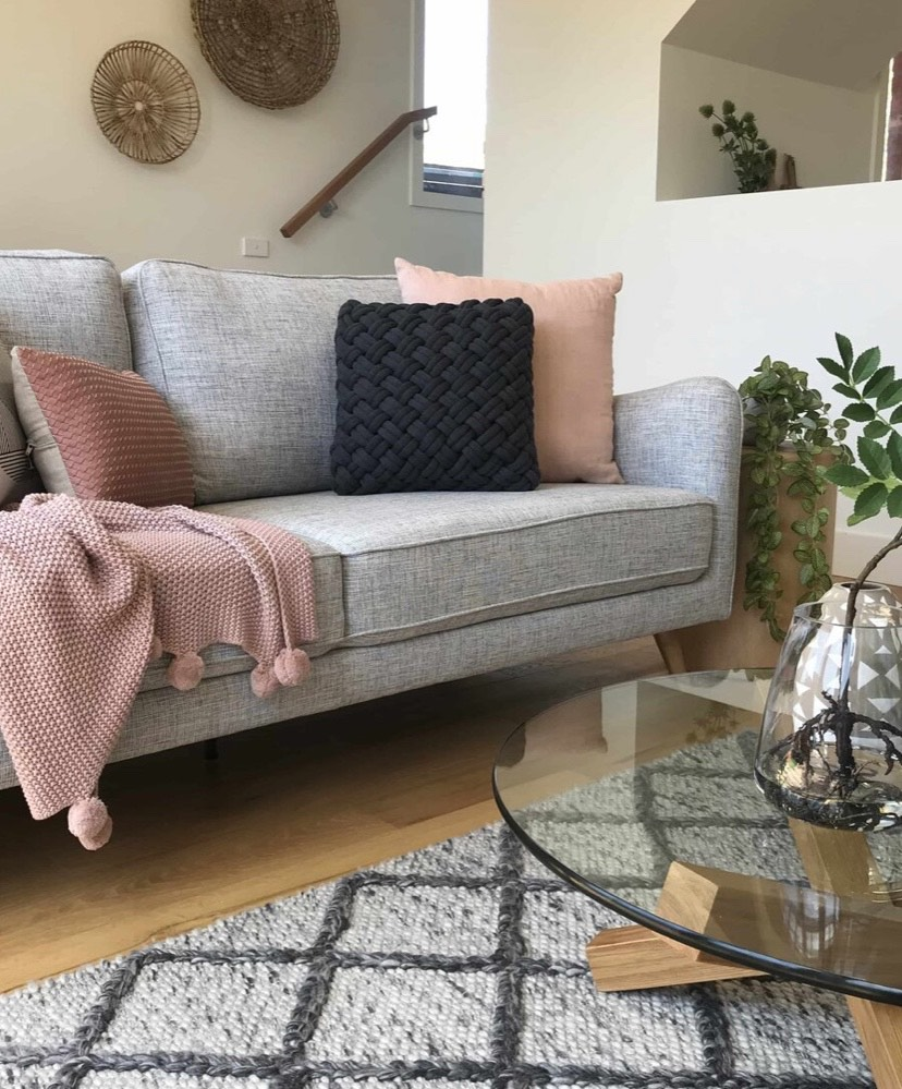 home staging company christchurch